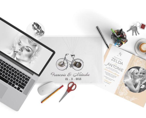 wow studio wedding stationery designs1