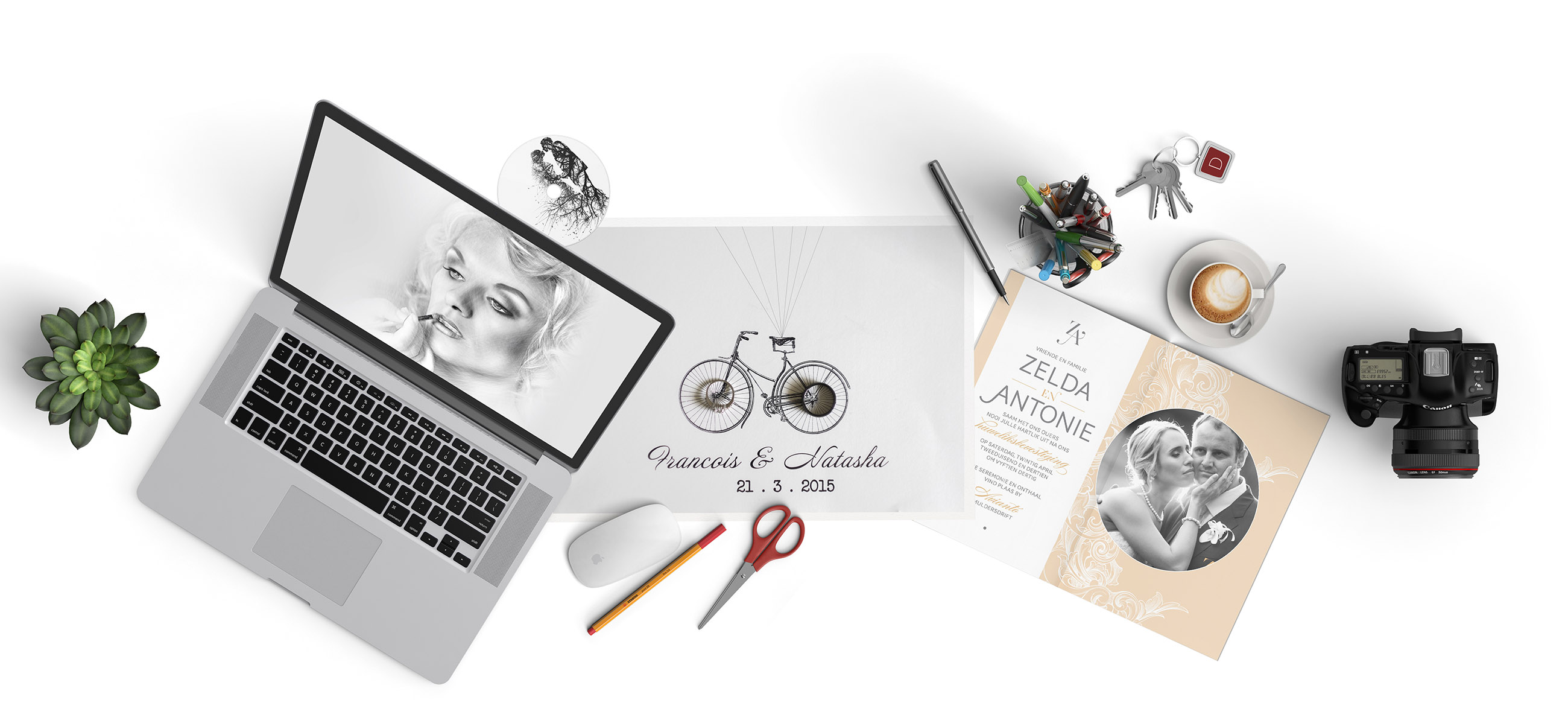 wow studio wedding stationery designs1