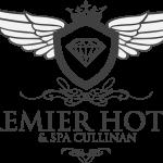 Darrell Fraser Gauteng Graphic Designer Logo Design