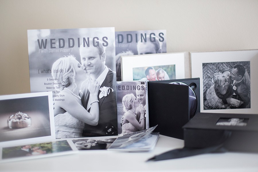 Wedding Printables and Stationery Designs by WOW Design Studio